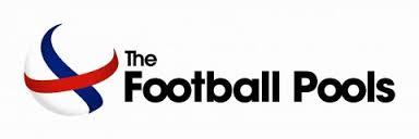 The Football Pools coupon codes