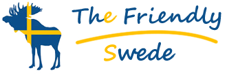 The Friendly Swede coupon codes