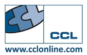 CCL Computers coupon codes