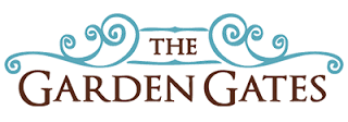 The Garden Gates coupon codes