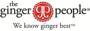 The Ginger People coupon codes