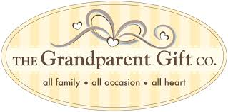 The Grandparent Gift Co. coupon codes