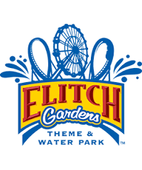 Elitch Gardens coupon codes