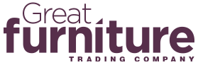 The Great Furniture Trading Company coupon codes