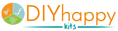 DIY Happy Kits coupon codes