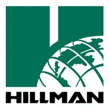 The Hillman Group coupon codes