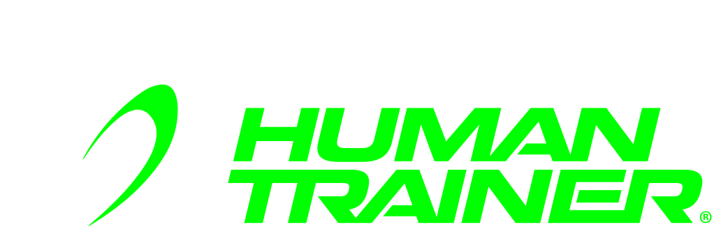 The Human Trainer coupon codes