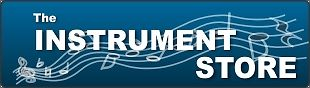 The Instrument Store coupon codes