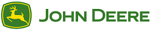 The John Deere coupon codes