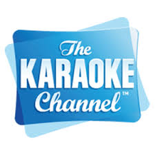 The KARAOKE Channel coupon codes