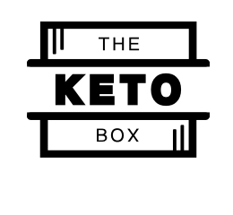 10 off the keto box promo codes top 2018 coupons promocodewatch the keto box coupon codes fandeluxe Gallery