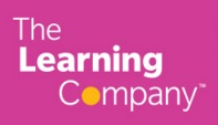 The Learning Company coupon codes
