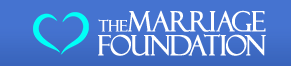 The Marriage Foundation coupon codes