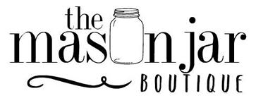 mason jars coupon code
