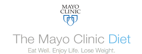The Mayo Clinic Diet coupon codes