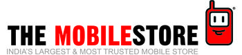 The MobileStore coupon codes