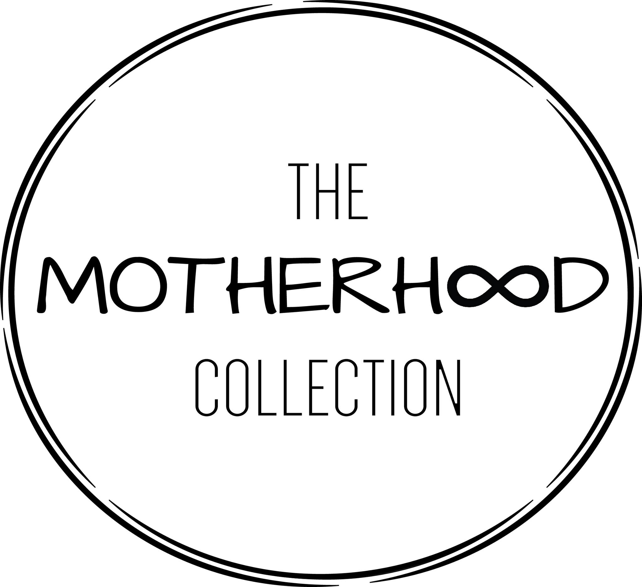 The Motherhood Collection coupon codes