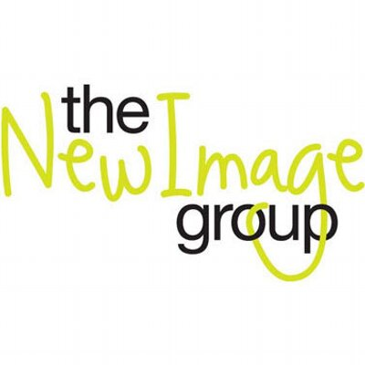 The New Image Group coupon codes