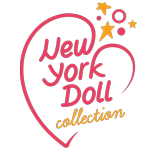 The New York Doll Collection coupon codes