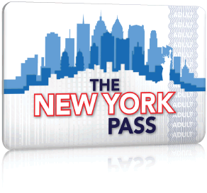 New york pass discount coupon code