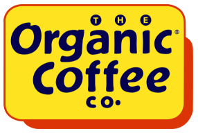 The Organic Coffee Co. coupon codes