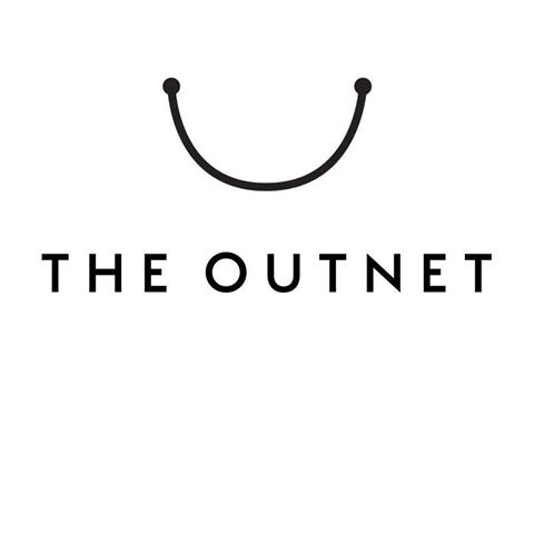 Expired The Outnet Coupons