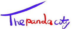 The Panda City coupon codes