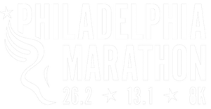 The Philadelphia Marathon coupon codes