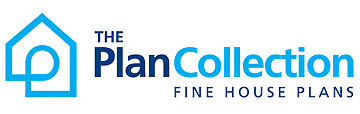 The Plan Collection coupon codes