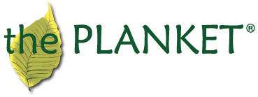 the Planket coupon codes