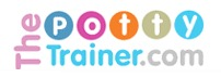 The Potty Trainer coupon codes