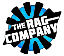 The Rag Company coupon codes
