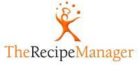 The Recipe Manager coupon codes