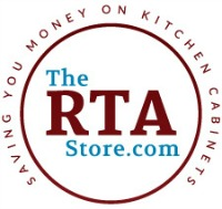 The RTA Store coupon codes