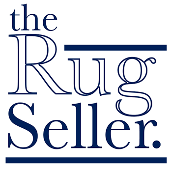 The Rug Seller coupon codes
