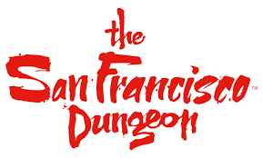 The San Francisco Dungeon coupon codes
