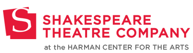 The Shakespeare Theatre coupon codes