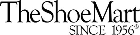 The ShoeMart coupon codes