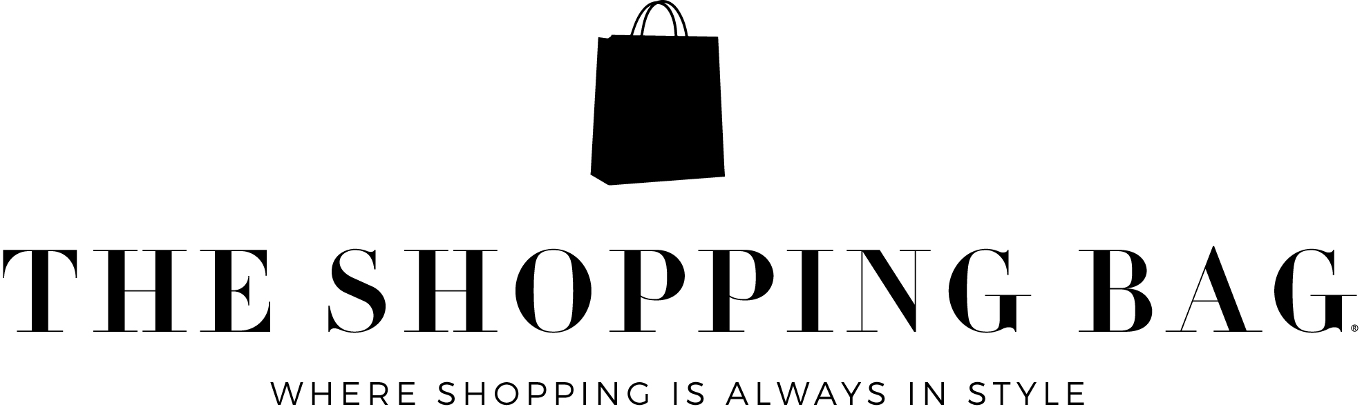 24% Off The Shopping Bag Promo Codes   Top 2019 Coupons  PromoCodeWatch e0a99affb5