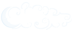 The Sleep Shop coupon codes