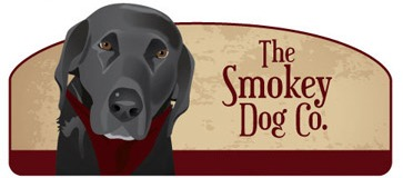 The Smokey Dog Co. coupon codes