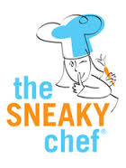 The Sneaky Chef coupon codes