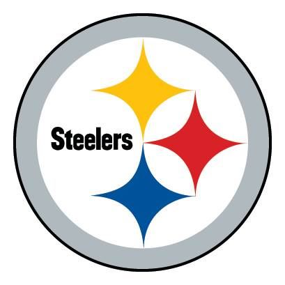 The Steelers Pro Shop coupon codes