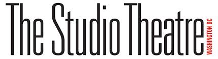 The Studio Theatre coupon codes