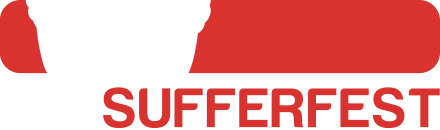 The Sufferfest coupon codes