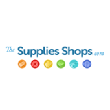 The Supplies Shops coupon codes