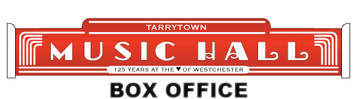 The Tarrytown Music Hall coupon codes