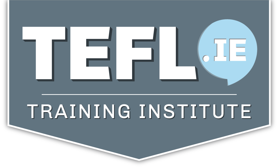 The TEFL Institute of Ireland coupon codes
