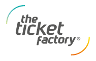 The Ticket Factory coupon codes