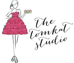 The TomKat Studio coupon codes